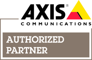 logo_axis_cpp_authorized_cmyk